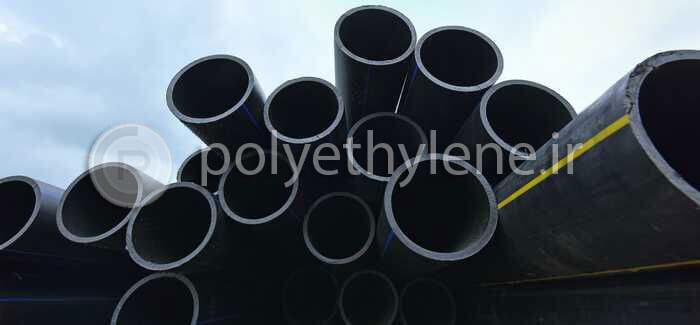 Pipe-Fitting-2