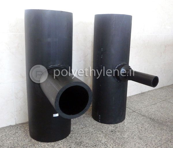 polyethylene-fitting-02